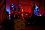 poprock music,live,concert,musique,rock,peyrenegra